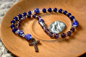 prayer-beads